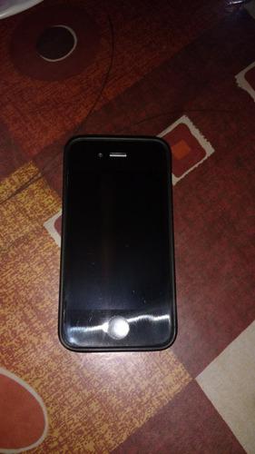 iphone de 32 gb como ipod sin icloud