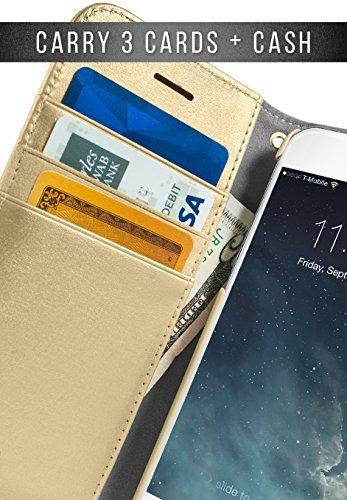 iphone funda para iphone