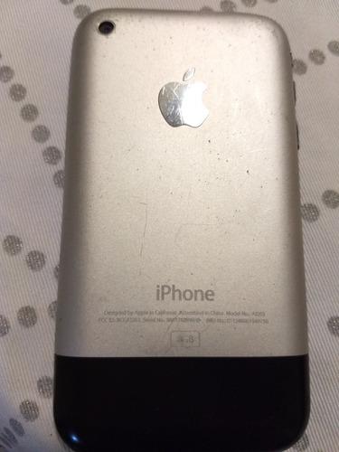 iphone i 8 gb