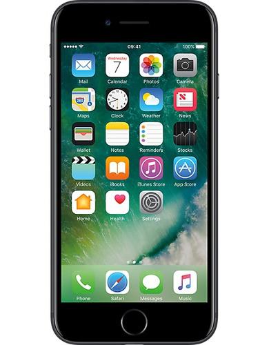 iphone i7 plus coreano 12mpx / 5mpx 8gb 2ram