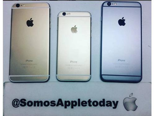 (iphone, ipad, reparación