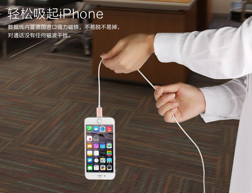 iphone iphone cable