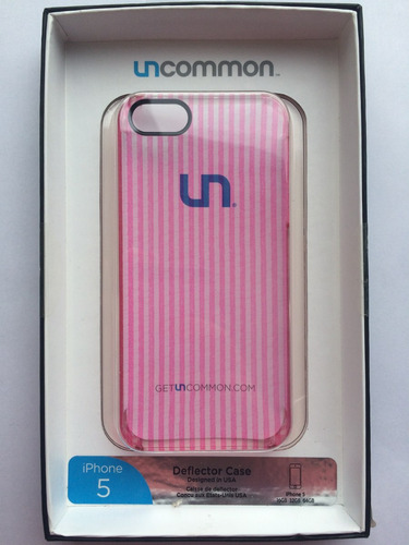iphone iphone carcasa