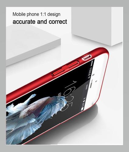iphone iphone carcasa para