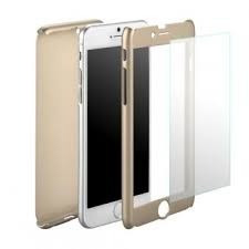 iphone iphone funda