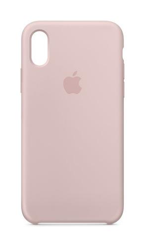iphone iphone funda