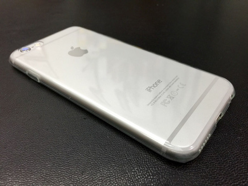 iphone iphone funda para