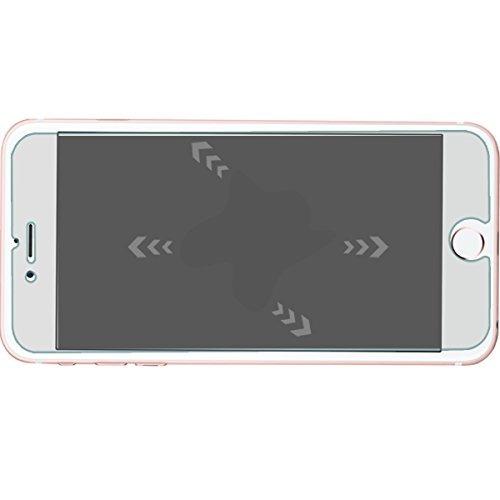 iphone iphone para