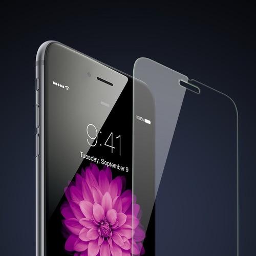 iphone iphone película