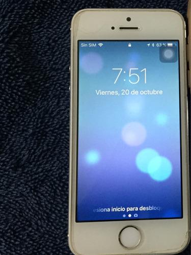 iphone iphone plus