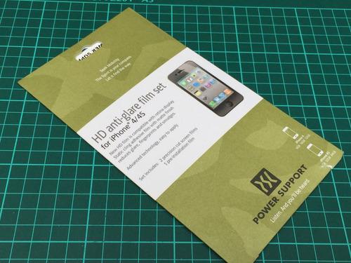 iphone iphone protector para