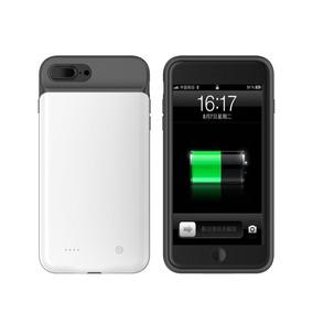 2cae11ef5ac Bateria Recargable Delgada - Accesorios para Celulares en Mercado Libre  Colombia