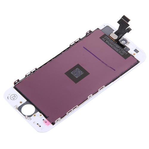 iphone lcd celular para