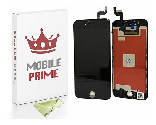 iphone lcd de repuesto kit de reparaci