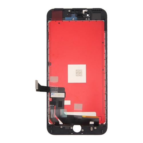 iphone lcd para