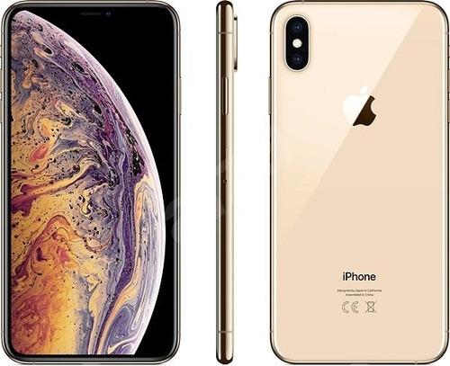 iphone max 256