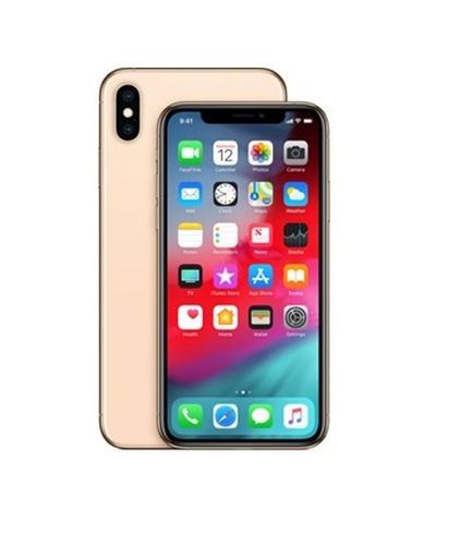 iphone max 256gb