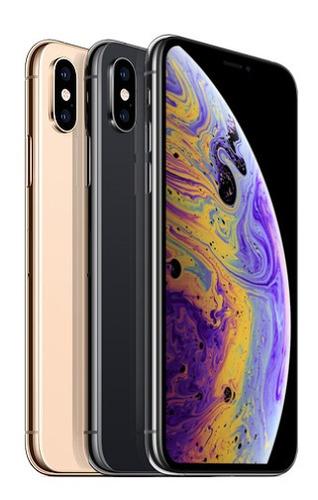 iphone max 64gb