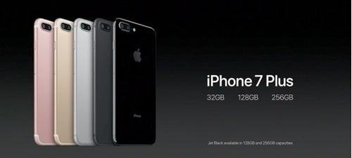 iphone plus 128 128gb