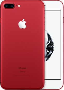 iphone plus 128