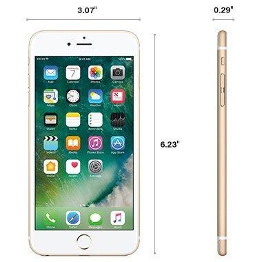 iphone plus 128