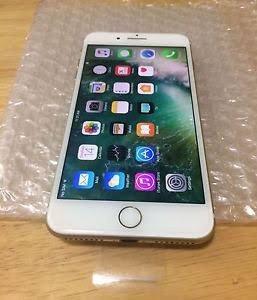 iphone plus 128gb
