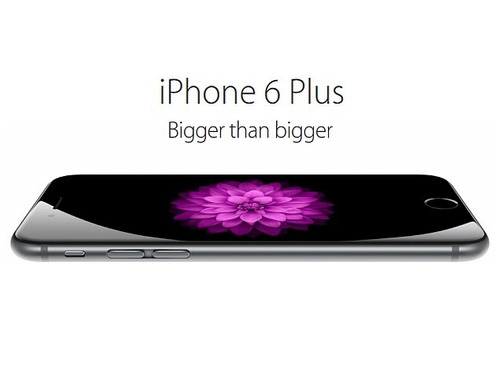 iphone plus 16gb