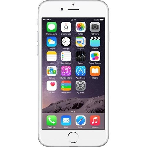iphone plus 16gb
