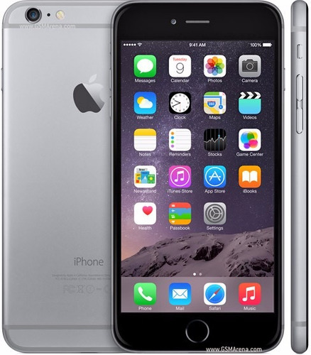 iphone plus 16gb phone