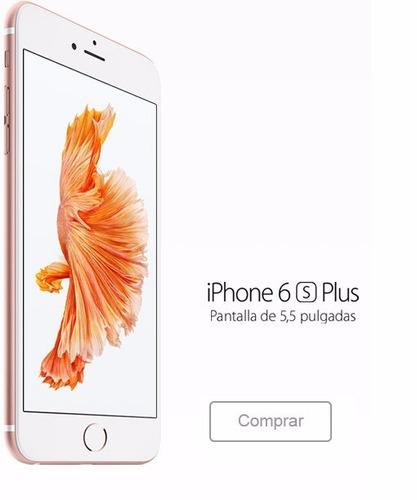 iphone plus 16gb phone