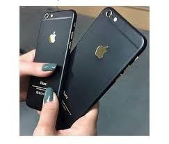 iphone plus 256gb