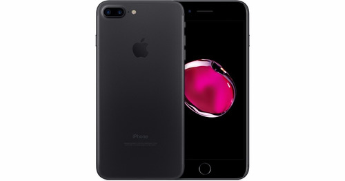 iphone plus 32gb