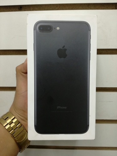 iphone plus 32gb