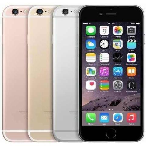 iphone plus 32gb phone