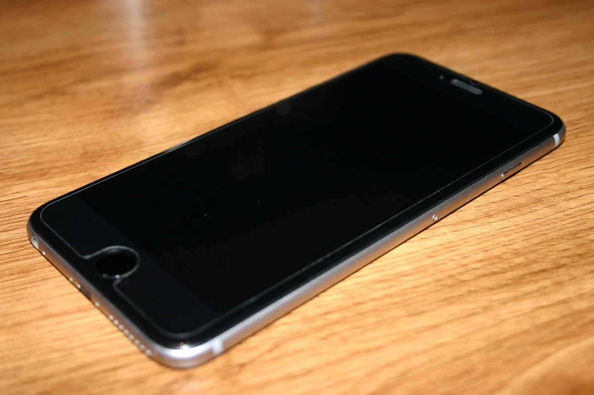 Donde Comprar Iphone  Plus