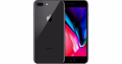 iphone plus 64gb