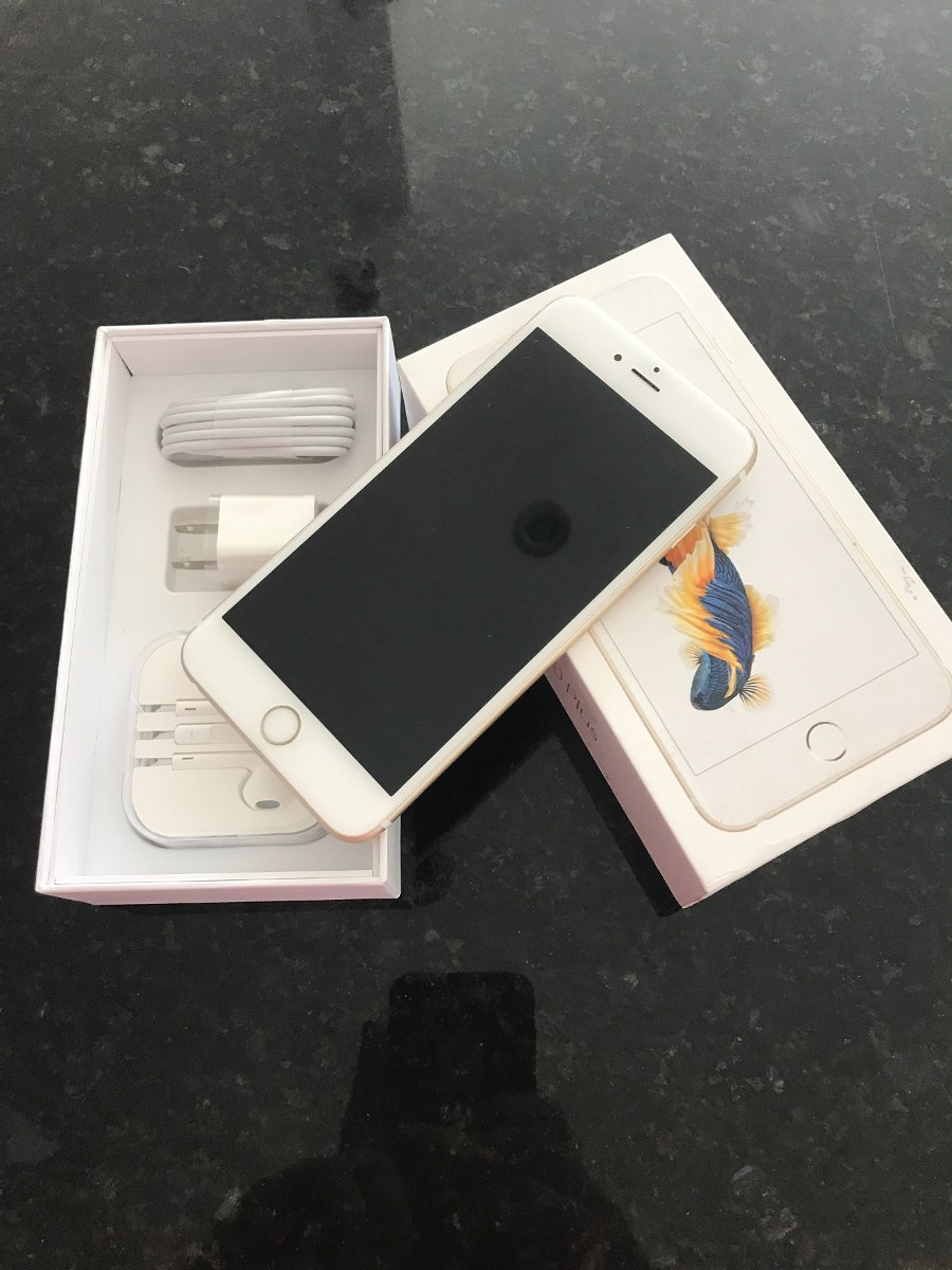 Iphone se 64gb costo
