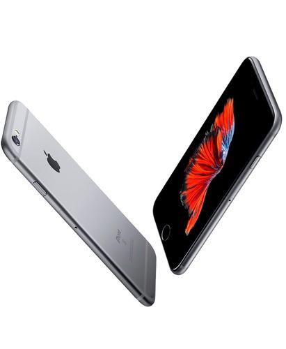 iphone plus celular