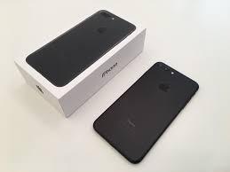 iphone plus iphone plus,