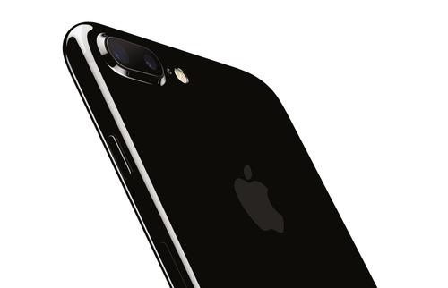 iphone plus, iphone plus