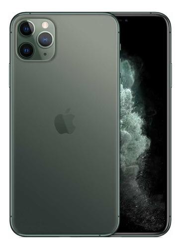 iphone pro 64gb nuevo-sellado-garantia