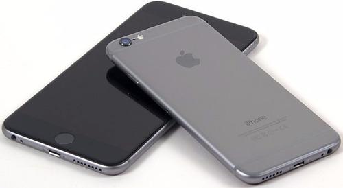 iphone s6 plus 16gb