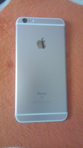 iphone s6 plus 64gb