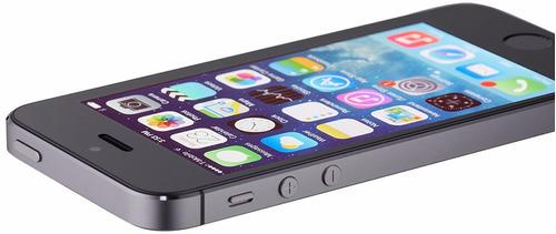 iphone se 16 gb en caja sellada, nuevo y con tienda física