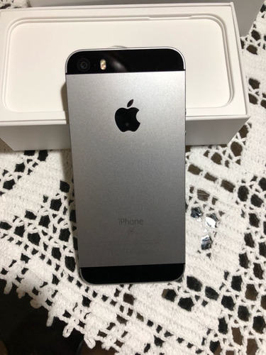 iphone se 32 gb