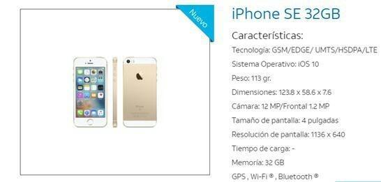 Garantia iphone 6 comprado en apple
