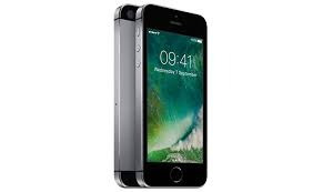iphone se 32 gb nuevo sin caja garantía 6 meses envio gratis