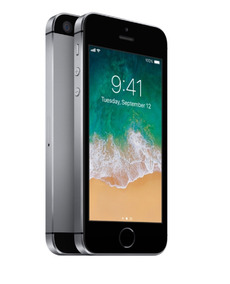 6608914665649 Iphone 7s Plus 32gb en Mercado Libre Chile