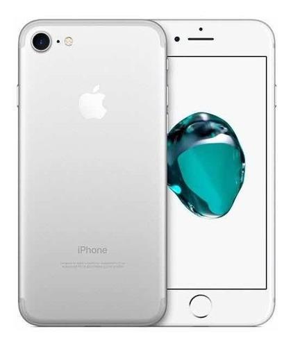 iphone se 6s 32 7 plus 128gb 8 64 xr 256 11 pro max xs nuevo