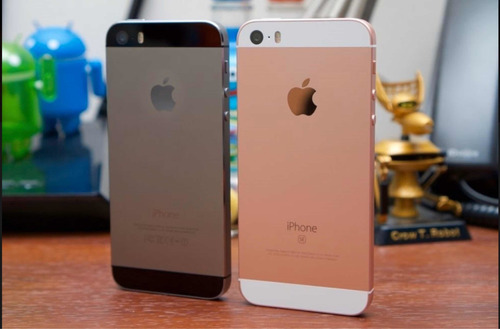 iphone se 6s 7 8 plus x xr xs max 256gb 128gb 64gb 32gb caja